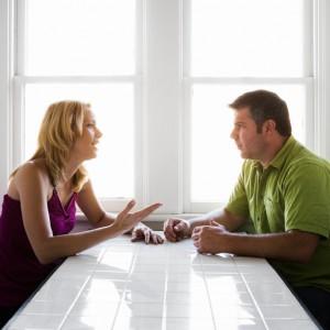 relationship_healthy_conflict