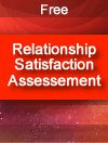 Relationship Satisfaction Assessement