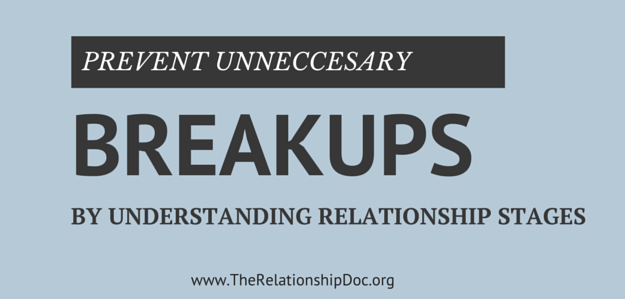 Prevent unnecessary breakups (1)